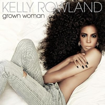 kelly rowland hairstyles gallery. Kelly has featured a lot of